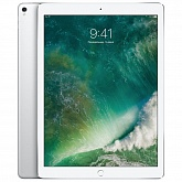 "Планшет APPLE iPad Pro 2017 12.9"" 64Gb Wi-Fi + Cellular"