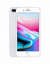 Смартфон APPLE iPhone 8 256Gb (серебро)