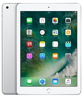Планшет APPLE iPad 32 GB Wi-Fi + Cellular