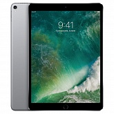 "Планшет APPLE iPad Pro 2017 10.5"" 256Gb Wi-Fi + Cellular"